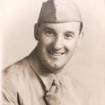 Glenn Wildman, Jr.