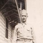 William J. Cordell.